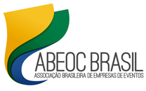 ABEOC Brasil