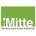 ABEOC - MITTE