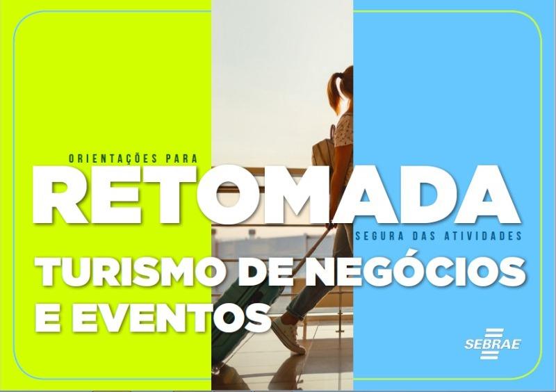 ABEOC BRASIL - E-BBOK RETOMADA